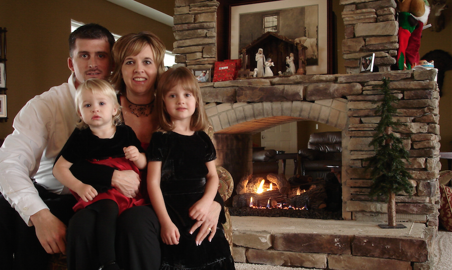 Gas Stoves & Gas Inserts | Aspen Hearth & Home