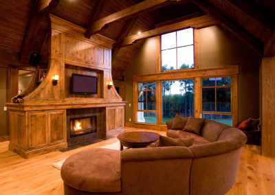 aspen-hearth-home-blairsville-gas-fireplace