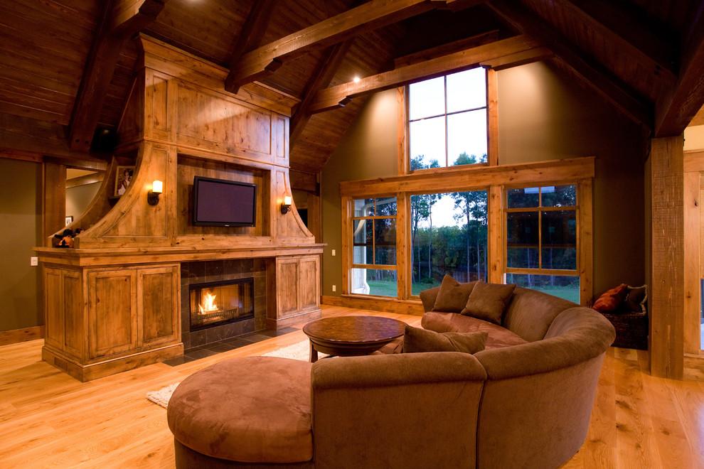 Aspen Hearth Home Blairsville Gas Fireplace