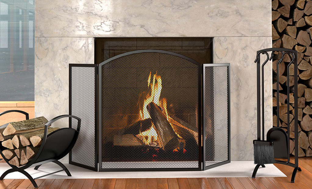 aspen_hearth_hearth_fireplace_accessories