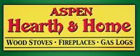 Aspen Hearth & Home