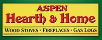 Aspen Hearth & Home
