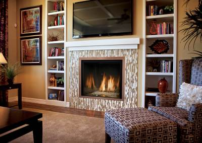 gas-insert-fireplace-aspen-hearth
